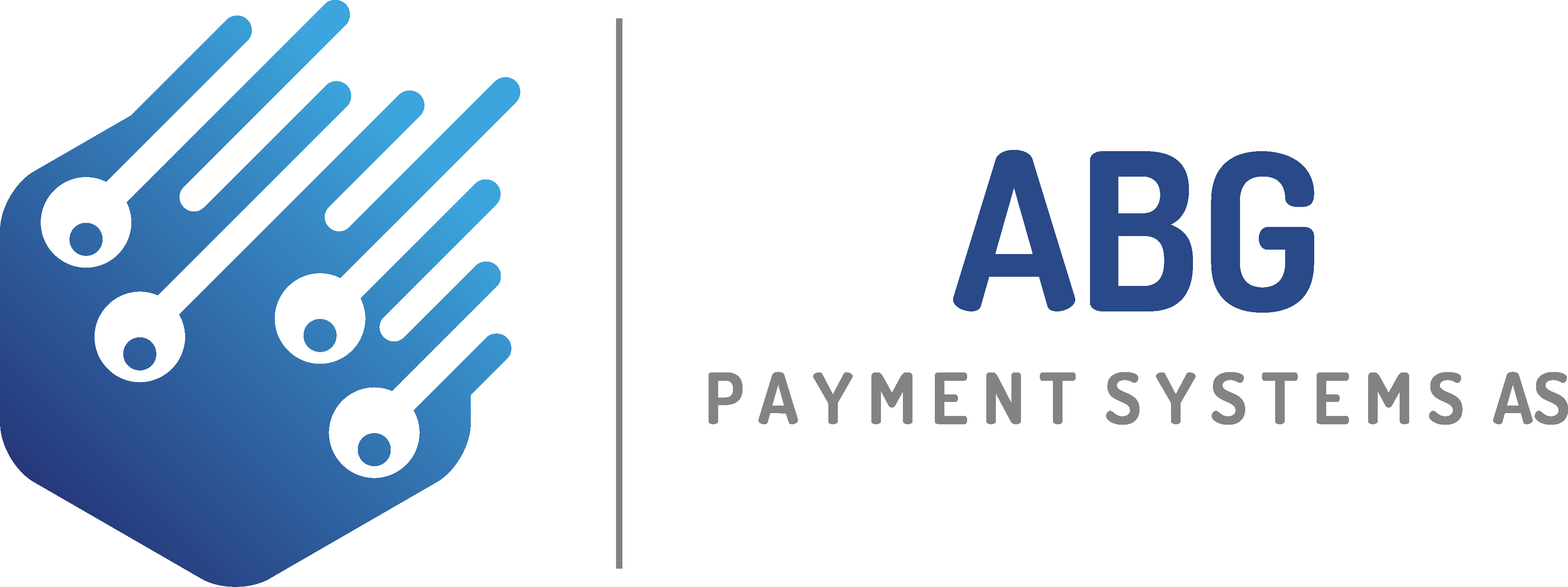 ABG Payment Systems AS
